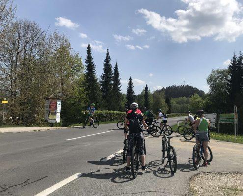 3BK_Radtour (5)