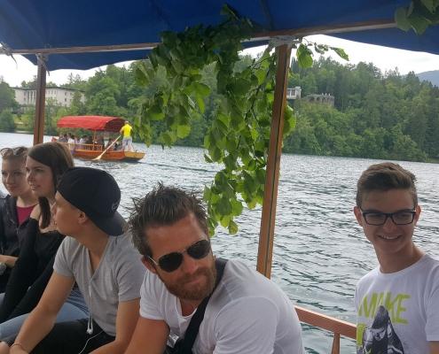 Bled_0520181