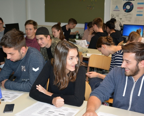Erasmus+_Oktober 2017 (10)