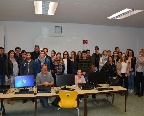 Erasmus+_Oktober 2017 (17)