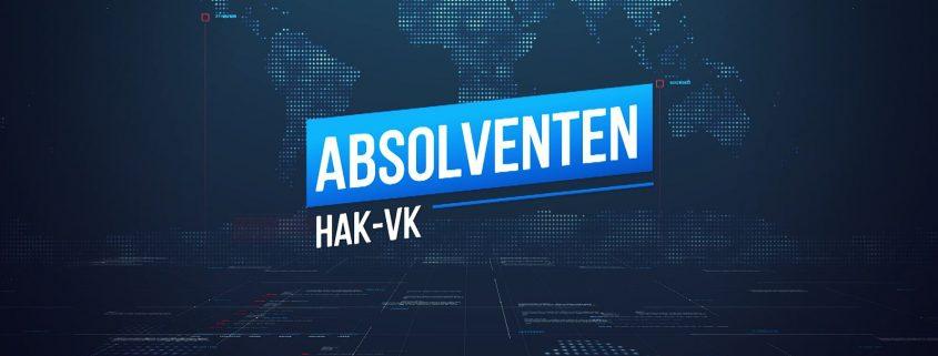 Karrieren Absolventen HAK VK