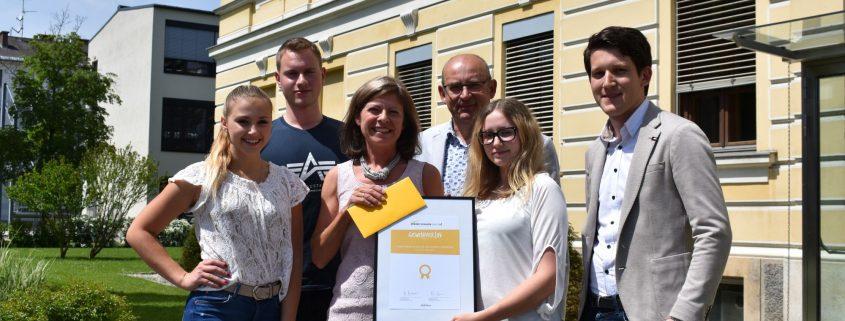 Starke_Schulen_Award_2018