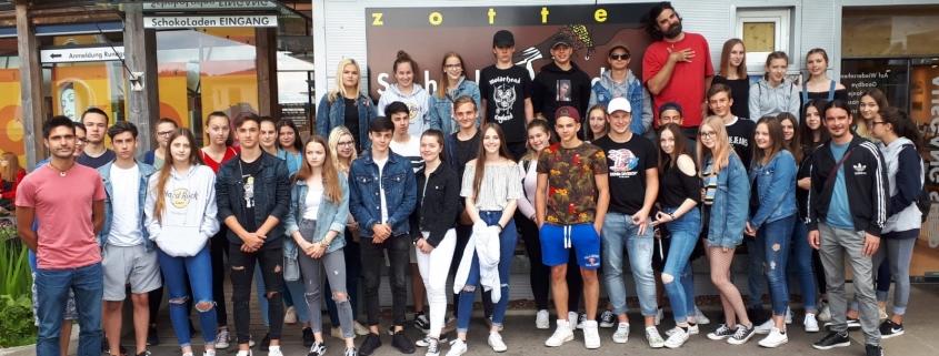 2ACK_Leibnitz_062018 (4)