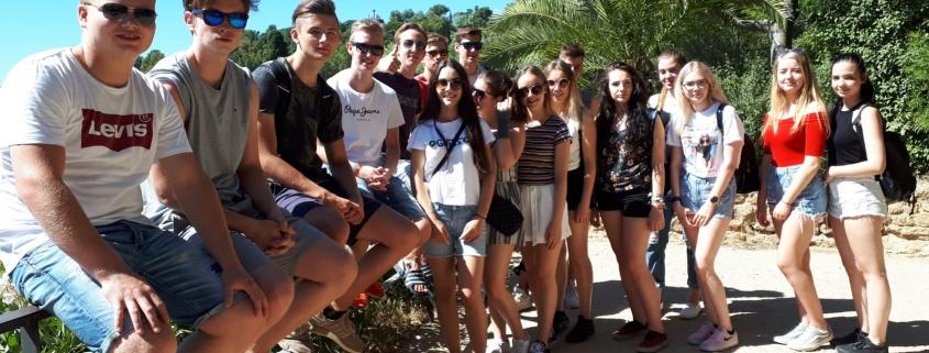 3AK_Barcelona_062018 (17)