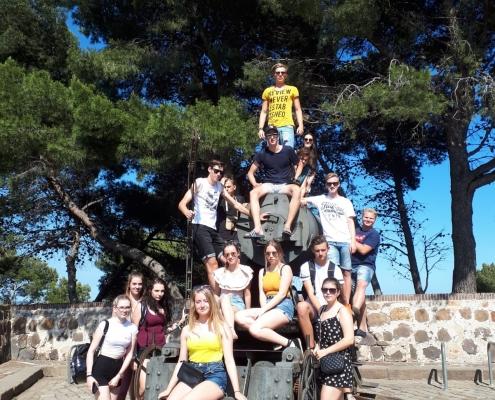 3AK_Barcelona_062018 (3)