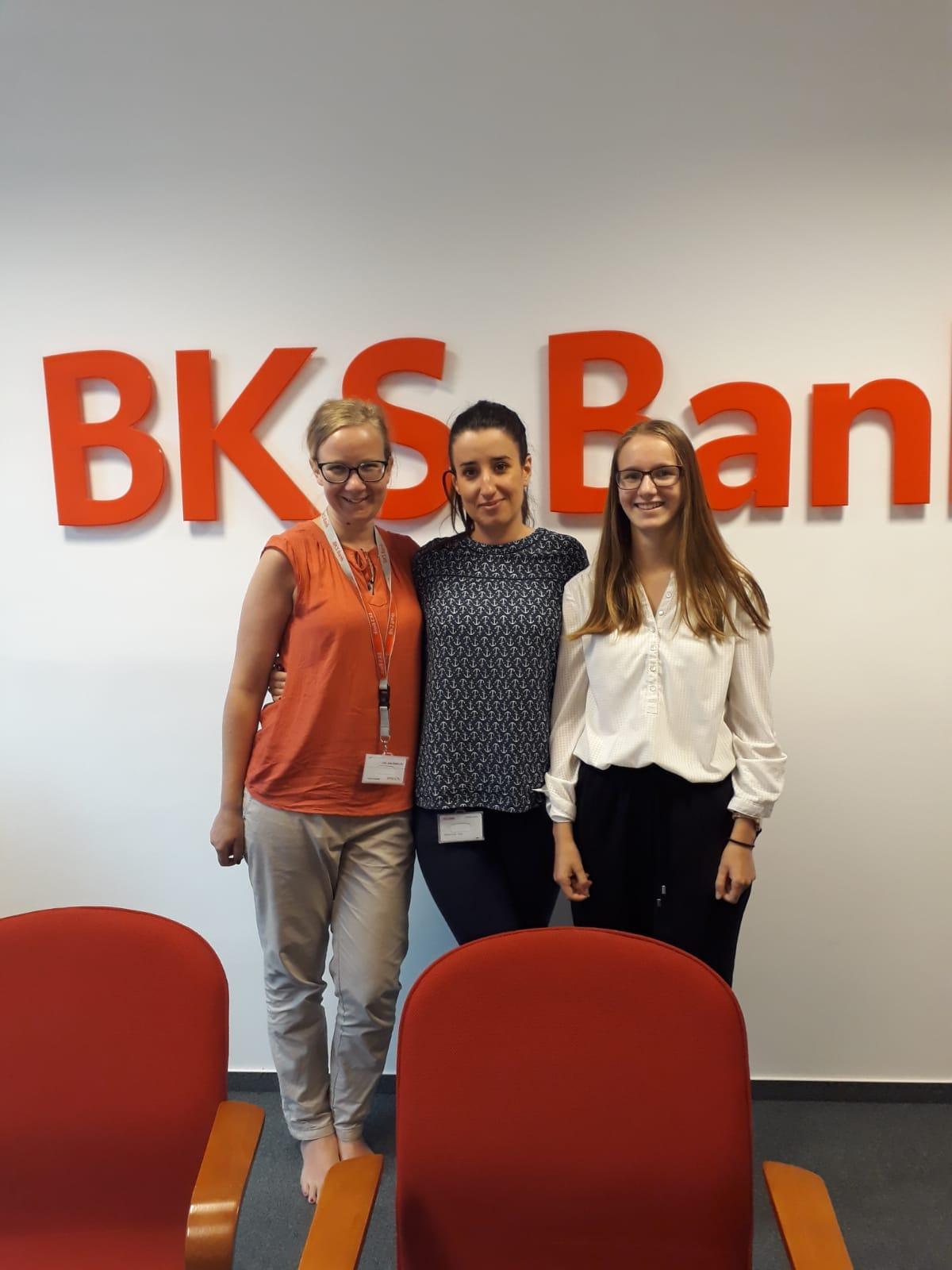 BKS_Erasmus+_062018 (4)