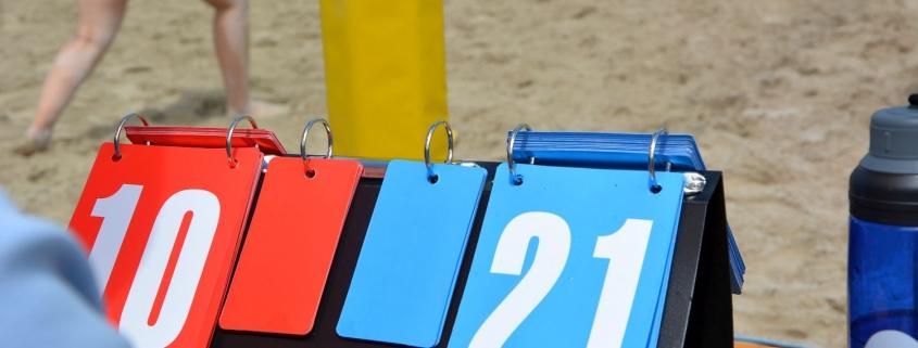 Beach Royal reloaded_062018 (175)