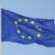 Flagge EU