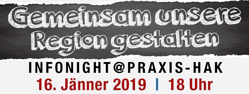 banner-infonight-2019