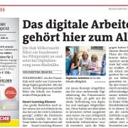 20201125_Woche_TdoT 2020