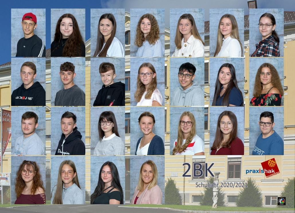 2BK_Composing_2020-21