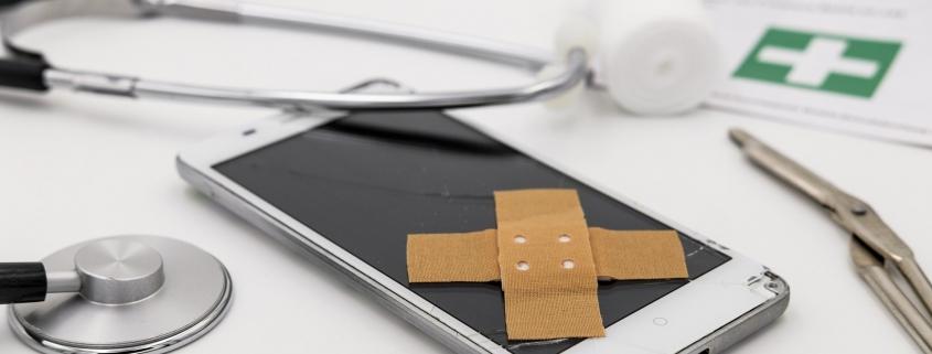 Smartphone_Reparatur