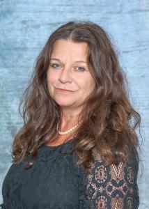 Mag. Andrea Kunze
