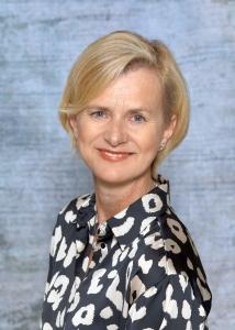Mag. Margit Ragger