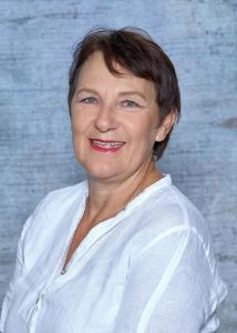 Prof. Mag. Judith Laschkolnig