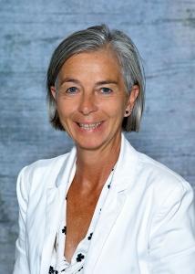 Prof. Mag. Ulrike Messner-Lasnik