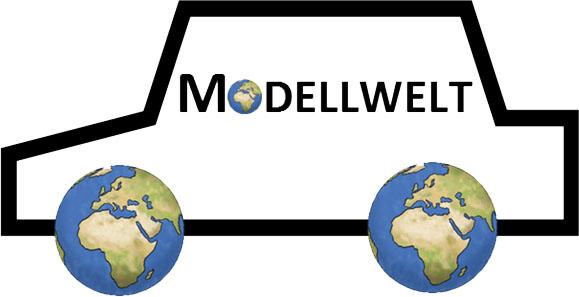 ÜFA_Modellwelt