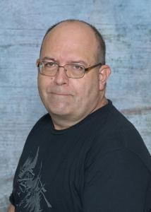 Ing. Wolfgang Weigl