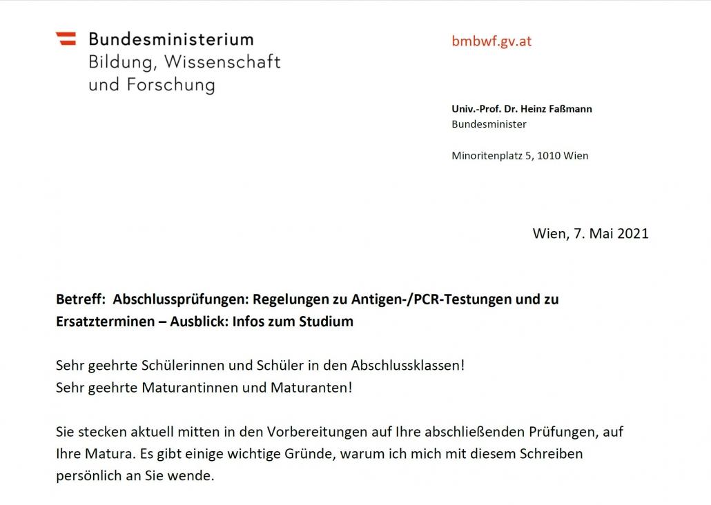 Faßmann_Abschluss_Mai2021