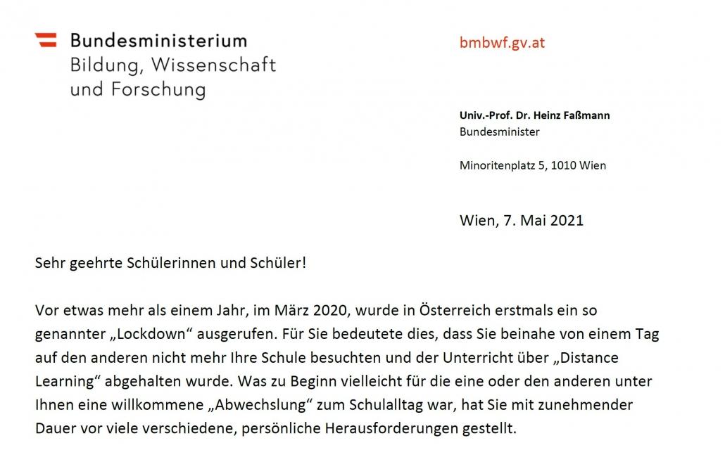 Faßmann_Schüler_Mai2021